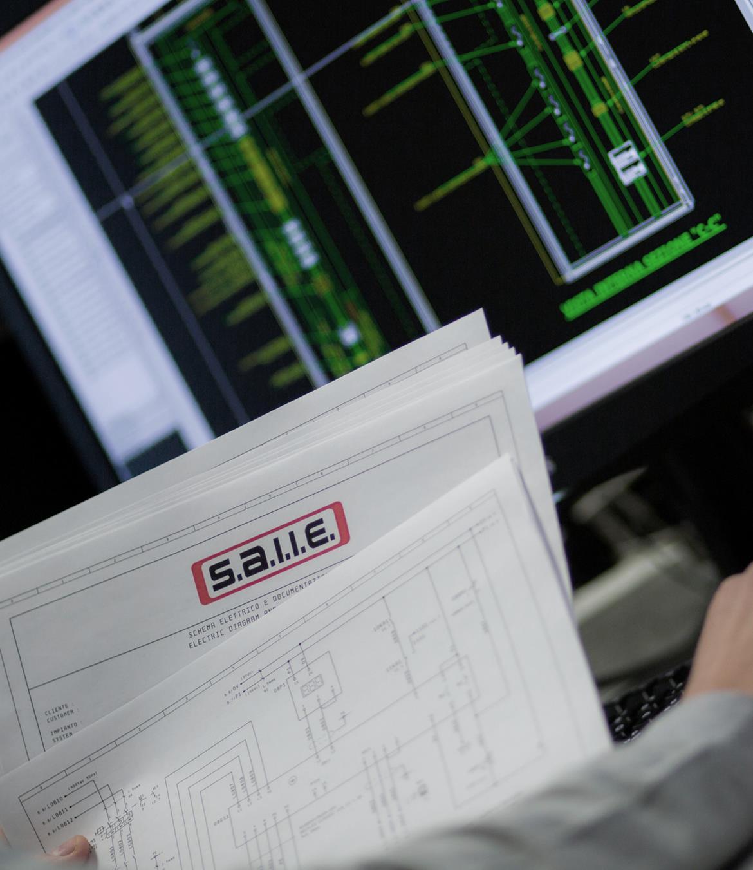Schema Elettrico Za : Industrial automation robotics installation and monitoring